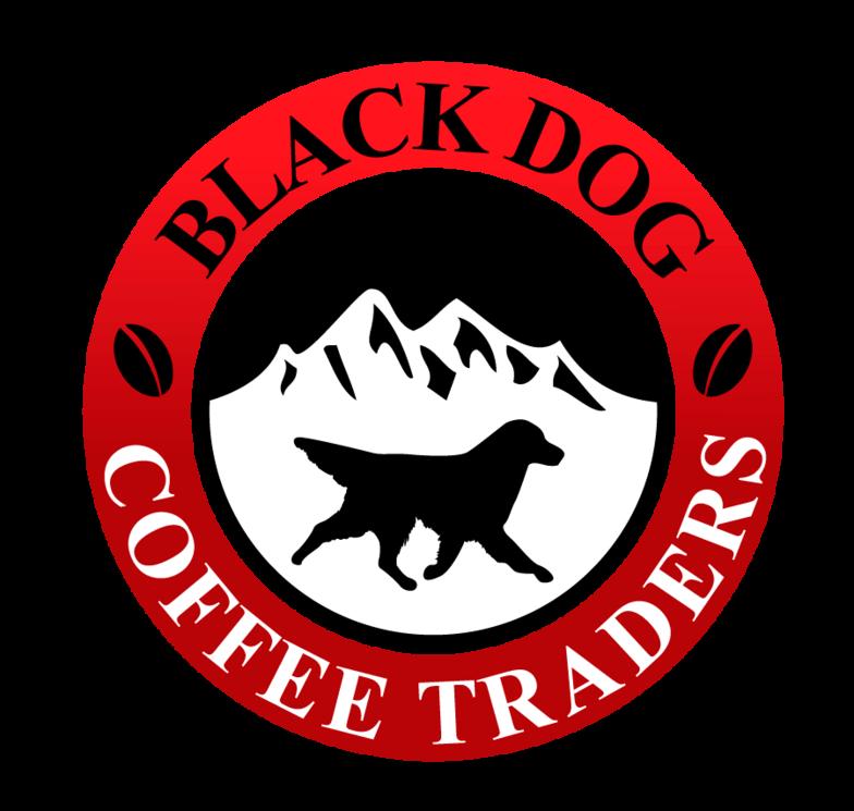 black dog coffee coupon codes